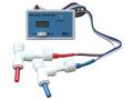 ハートトレード RO浄水器 クロノスレイン用デュアルインラインTDSモニター DM−1