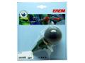 エーハイム 呼び水用補助パーツ スターター(4003540)