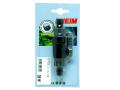 エーハイム シングルタップ12/16mm用(4004512)