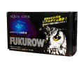 ハートトレード pHモニター FUKUROW2(フクロウ)