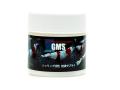 ローキーズ GMS(グレイトミネラルサプライ) 50g