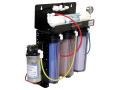 ハートトレード RO浄水器 クロノスレイン 加圧ポンプ(送料無料)