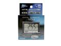 ニッソー デジタル水温計 ND-X