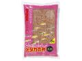 スドー メダカの砂 ピンクサンド 5kg