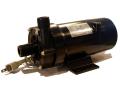 【取り寄せ商品】三相 マグネットポンプ PMD-581B2M(送料無料)