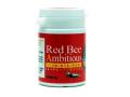 紅蜂シュリンプ フルボ酸・明日葉・酵素配合 Red Bee Ambitious(レッドビーアンビシャス) 30g