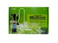 スドー CO2レギュレーターRG−S タイプBキット(送料無料)