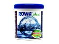 DD リン酸塩吸着剤 ROWA Phos(ローワフォス) 500ml