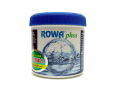DD リン酸塩吸着剤 ROWA Phos(ローワフォス) 100ml