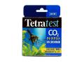 テトラ テトラテスト 溶存二酸化炭素試薬CO2(淡水用)
