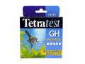 テトラ テトラテスト 総硬度試薬(GH)