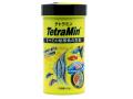 テトラ テトラミン 52g
