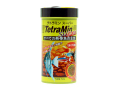 テトラ テトラミンスーパー 52g