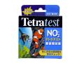 テトラ テトラテスト 亜硝酸試薬(NO2−)