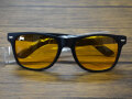 【正規輸入品】WWC Coral viewing glasses