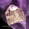 天然石 パワーストーン| メキシコ産 ピンク ダンビュライト