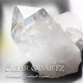 天然石 パワーストーン|クリアクォーツ 水晶 クリスタル クラスター 浄化 地鎮祭 アーキエンジェルズ クォーツ