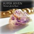 天然石 パワーストーン|スーパーセブン セイクリッドセブン パワーストーンショップ 原石 ルース