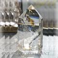 天然石 パワーストーン|水晶 クリアクォーツ クリスタル ポイント 浄化 保護 守護 原石 アーキエンジェルズ 大分市