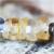 天然石 パワーストーン|グリーントルマリン アメトリン ファイヤーオパール アイオライト アパタイト アンモーヴ アーキエンジェルズ