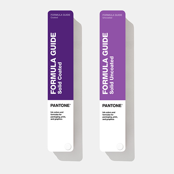 送料・代引手数料無料! Pantone Plus パントン・プラス フォーミュラガイド  (旧プリンターエディション後継版)
