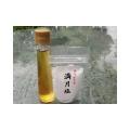 皮膚回復セット(満月塩100g・ヘンプオイル100ml)