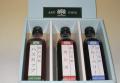飲む黒酢3本セット
