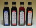飲む黒酢選べる12本イメージ