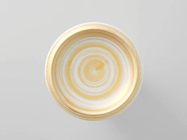 【匠の蔵 小皿】 離宮