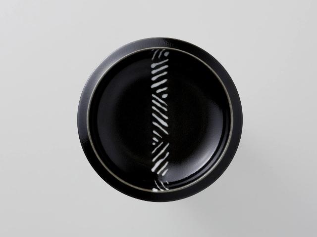 【匠の蔵 小皿】 半襟