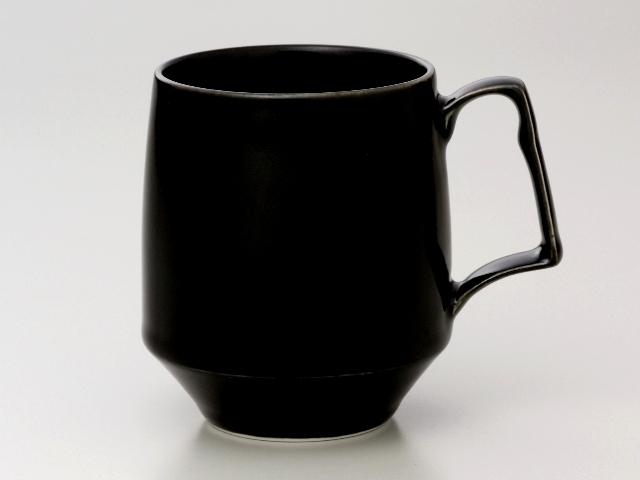 しおさい モーニングマグカップ