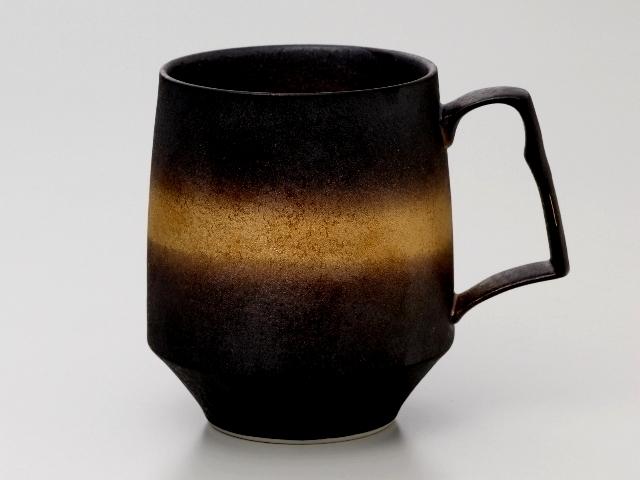 金河 モーニングマグカップ