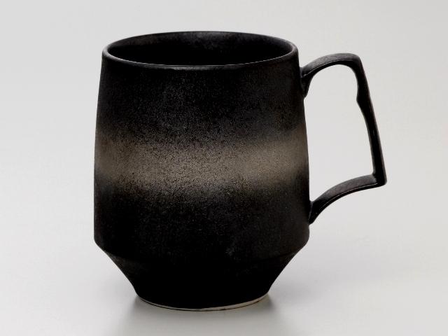 銀河 モーニングマグカップ