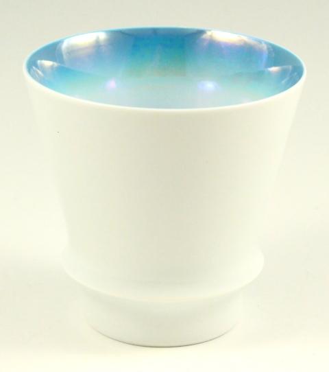 【匠の蔵 至高の焼酎グラス】 ブルーサファイヤ