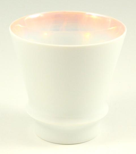 【匠の蔵 至高の焼酎グラス】 ピンクサファイヤ