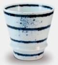 【オリジナル名入れ】  響(ひびき) 至高の焼酎グラス