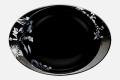 【匠の蔵 極上のカレー皿】 ミラージュ