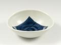 角紋変型 小鉢