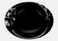 【匠の蔵 極上のカレー皿(小)】 ミラージュ