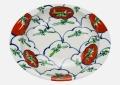 【匠の蔵 極上のカレー皿(小)】 トマト