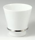 【匠の蔵 至高の焼酎グラス】 エンゼルリング