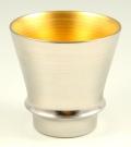 【匠の蔵 至高の焼酎グラス】 銀閣