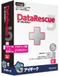 Data Rescue 5 アカデミック版