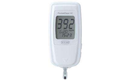 還元性物質定量装置 ポケットケム VC PV-1350