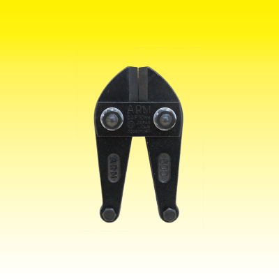 ボルトクリッパー替刃 HAJ-350