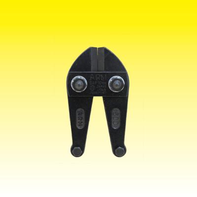 ボルトクリッパー替刃 HAJ-1050