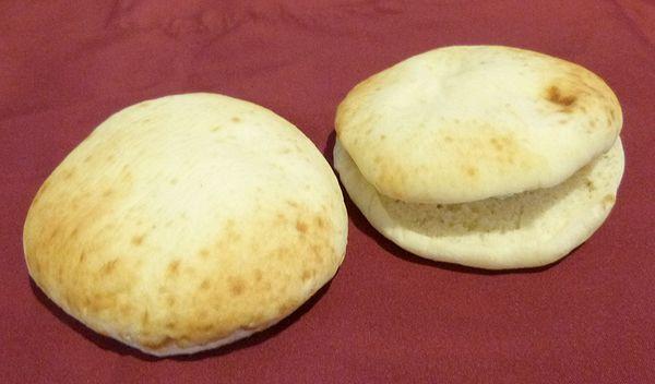 フォカッチャ、フォッカチオ、focaccia プロ・業務用食材アーモット 冷凍食材、ピタパンの販売・通販