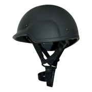 至上最強・最軽量のヘルメット 新発売 (PASGT) タイプ 防弾性能 レベル3A