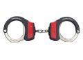 ASP ウルトラカフトレーニング (Ultra Cuffs, Chain 07486)