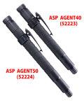 ASP AGENT40(52223)